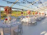 Aluminiumrahmen-Ausstellung-Festzelt-Partei-Hochzeits-Zelt für Freien-Ereignisse