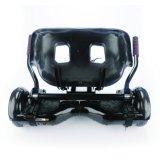 Heet! ! ! Het Pakhuis Koowheel Hoverseat Hoverkart Hoverboard Kart van Duitsland de V.S. voor het Verschepen van de Daling 6/8/10inch Hoverboards