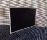 10.1 Inch 1024X600 Resolution Customizable TFT LCD Module Touch Screen Displayc001