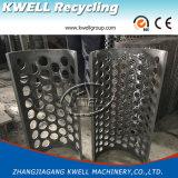 Überschüssige Plastikzerkleinerungsmaschine/Plastikflasche, die Maschine zerquetscht