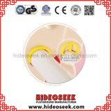 Jouets multifonctionnels d'intérieur en plastique d'oscillation de glissière et de bébé d'enfants pour la famille