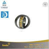 Cuscinetto a rullo sferico della gabbia d'ottone di mb (22308MB)