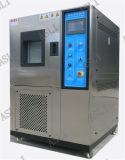 Máquina climática do teste da umidade da temperatura da simulação refrigerar de ar