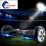 在庫の電気Hoverboardの自己バランスをとるドイツ倉庫Koowheel