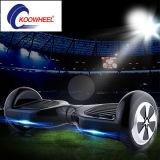 Пакгауз Koowheel Германии Собственн-Балансируя электрическое Hoverboard в штоке
