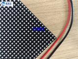 Module polychrome de location d'intérieur d'Afficheur LED d'écran de l'Afficheur LED P6