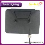 IP65 2835chip AC線形LED洪水ライトLEDフラッドランプ(SLFAP93 30W)
