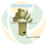 S5/S6 Bits van de Avegaar van de rots de Proef Proef voor de Hulpmiddelen van de Boring van de Rots