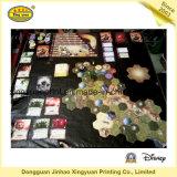 Игра головоломки/воспитательные игрушка/карточная игра/интеллектуальная игрушка