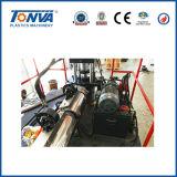 플라스틱 배럴을%s Tonva 220L 누산기 중공 성형 기계