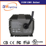 Балласт Eonboom 315watt электронный CMH заменяет ть балласт 400W HPS для Hydroponic