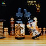 Refeillabe E 담배 중국 공장을%s Tpd E 액체 E 주스