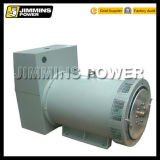 China Stamford Type Brushless AC Diesel Electric Alternator Generator