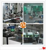 Vedador de grande resistência do silicone da adesão de Csj para a placa do PVC