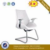 PUのオフィス用家具の金属の会議のVistorの椅子(HX-NH192)