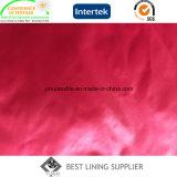 La morbidezza regolare 100% 400t di nylon Cire giù rende impermeabile il tessuto per giù il rivestimento giù ricopre