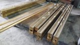 Hoge snelheid Vier Zak die van de T-shirt van de Lijn de Koude Scherpe Machine met de Eenheid van het Ponsen maken (ssc-1000F)