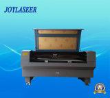 De fijn Verwerkte Enige en multi-Hoofd Scherpe Machine van de Laser