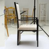 Hotelzimmer-Möbel-neuer Entwurfs-Freizeit-Stuhl