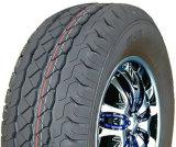 中国のタイヤSUVのタイヤのスポーツUHPのタイヤ車のタイヤ