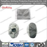 Cubierta diaria antideslizante disponible del zapato del uso del modelo de PUNTO