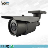 1.3MPはネットワークIPの弾丸の機密保護CCTVのカメラの製造業者を防水する