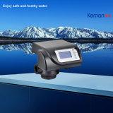 4 Tonnen automatisches Ventil-Gebrauch-für zentrale Wasser-Reinigung