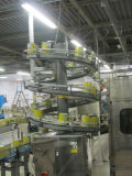 Macchine per fare di latte in polvere del bambino mungere le macchine elaboranti della polvere del tè