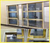 Fabricante do perfil de alumínio Bacony da extrusão para a porta deslizante Bacony