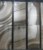 Förderung-Baumaterial-volle Karosserien-Marmor-Fliese
