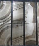 昇進の高品質完全なボディ大理石のタイル
