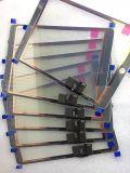 Digitizador original del OEM del vidrio de la pantalla táctil de la pista nuevo para el aire 1 del iPad 5