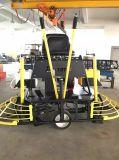헬기 흙손 기계에 동적인 가솔린 Honda 엔진 탐
