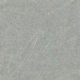 Marmer zoals de Italiaanse Tegels van de Vloer van het Ontwerp Ceramische voor Buitenkant en Binnenkant