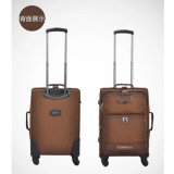 Багаж 2017 чемодана высокого качества Chubont для дела и перемещения