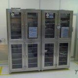Резец автомата для резки лазера нержавеющей стали 1000 ватт/лазера