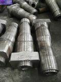 Het open Smeedstuk kwalificeert trekt Staaf voor Petrochemische Machine