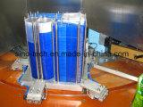 Double machine automatique d'imprimante de grille de tabulation d'élève de couleur