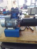 Kleiner hydraulischer Schlauch-quetschverbindenmaschine