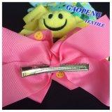 赤ん坊および女の子のSmlie Pin Gpfj030