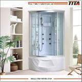 経済的な蒸気のシャワー室ロンドンB