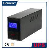 Offline-UPS 400va~3000va, Computer und Haushaltsgerät, LCD-Bildschirm