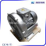 Ventilador de alta pressão aprovado do centrifugador do calefator de ar do Ce