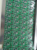 Mini decodificatore DMX512