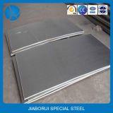 placa de acero inoxidable 310S 309 hecha en China