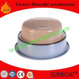Diametro vaschetta rotonda dello smalto di 24-40cm/stampo per dolci/vaschetta di cottura