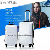 Spinner Presider Trolley Luggage Bag/Fall Travel Luggage in Manufacture