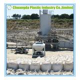 Мешок тонны большого контейнера для навалочных грузов Jumbo для песка