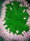 Beste verkaufende künstliche Blumen der PU-Tulpe Gu0118134344