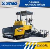 Do asfalto oficial do fabricante RP903e de XCMG máquina concreta do Paver para a venda